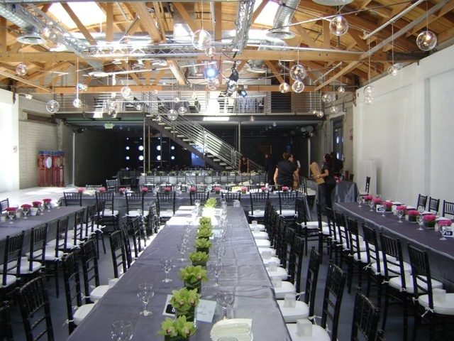 84 best event venues in los angeles images on pinterest event los angeles httplot613 party venuesevent venueswedding junglespirit Choice Image