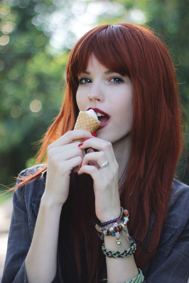 Is Aaa Worth It >> Don't usually pin pics of people eating, but... the girl is too cute not to pin. | Beautiful ...