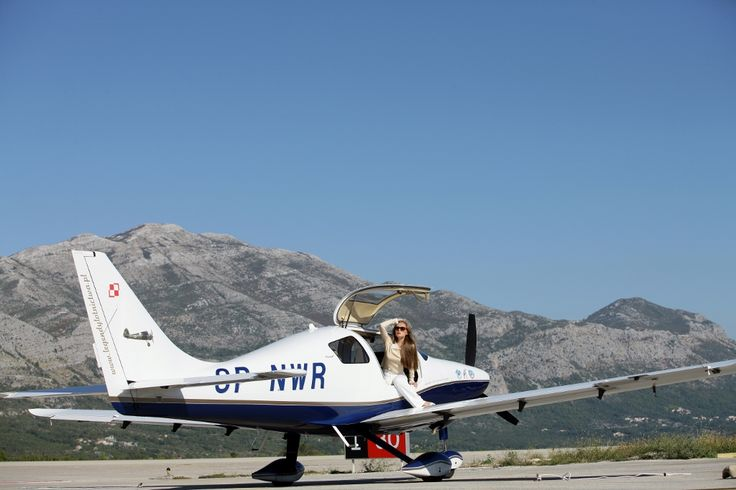 Dubrovnik, Croatia. SkyJet Luxury Sky Travel. We live to make the impossible POSSIBLE. www.skyjet.pl