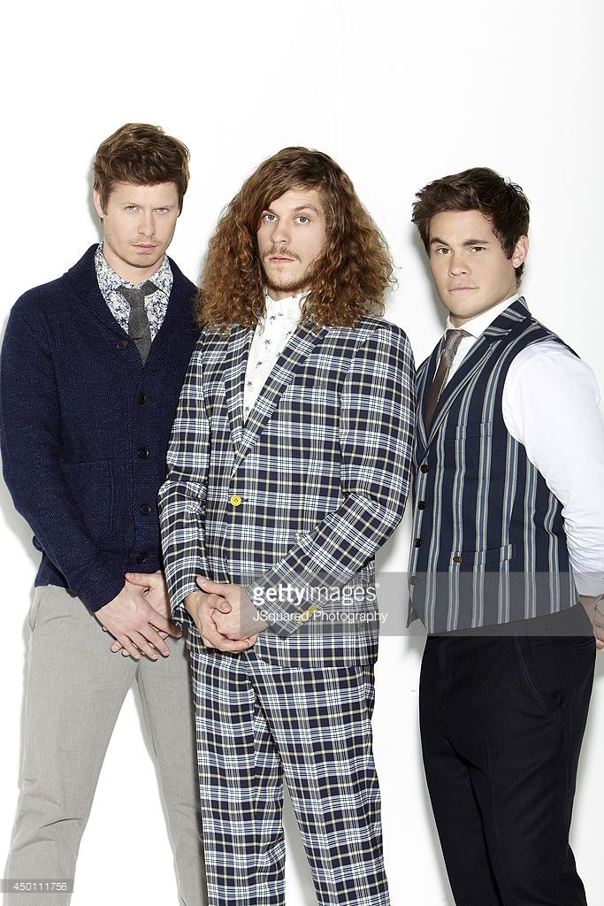 Actors <a gi-track='captionPersonalityLinkClicked' href=/galleries/search?phrase=Anders+Holm&family=editorial&specificpeople=7124991 ng-click='$event.stopPropagation()'>Anders Holm</a>, <a gi-track='captionPersonalityLinkClicked' href=/galleries/search?phrase=Blake+Anderson+-+Comedian&family=editorial&specificpeople=7124992 ng-click='$event.stopPropagation()'>Blake Anderson</a>, <a gi-track='captionPersonalityLinkClicked'…