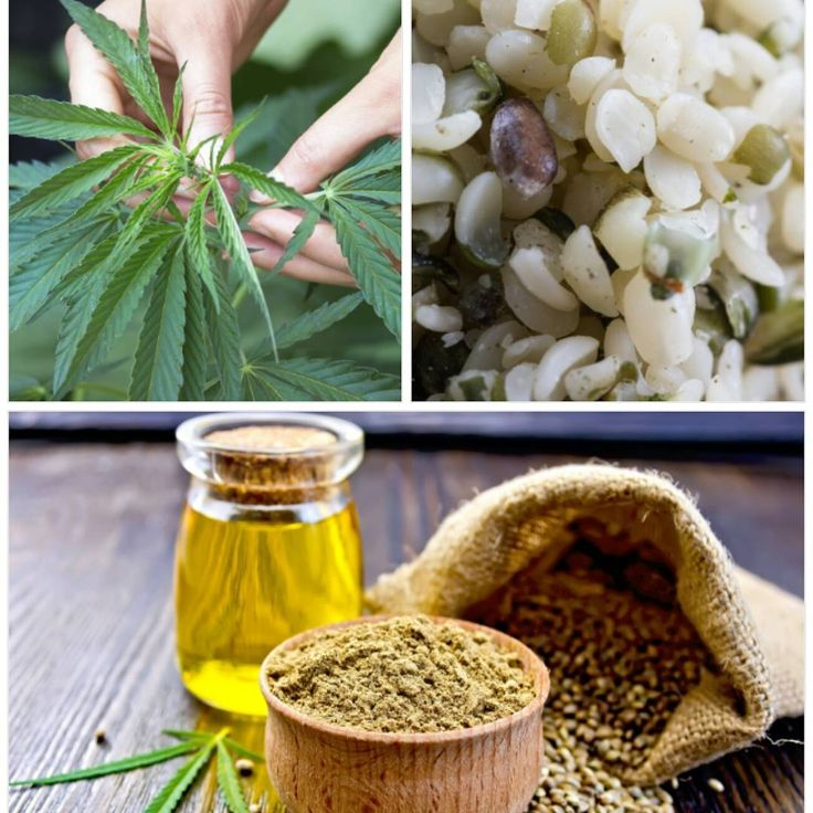 Hemp seed oil helps to relieve skin blotches that arise from very dry skin. Rub directly onto the skin to moisturise or use as an additive in skincare products. Doesn't leave a greasy feel nor clog your pores. It also has natural antioxidant properties that help to clean and detoxify your skin.