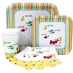 plates napkins cups · Dr Seuss ...  sc 1 st  Pinterest & 13 best Dr. Seuss images on Pinterest | Dr suess Dr seuss baby ...