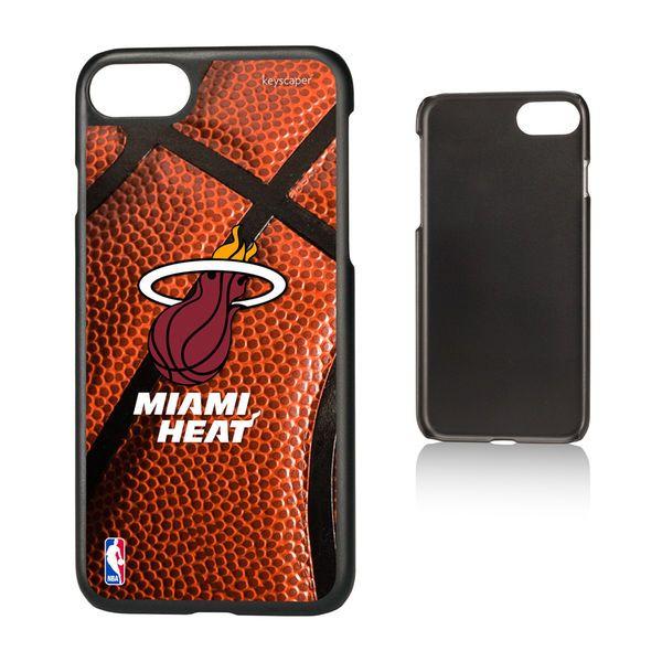 Miami Heat Basketball iPhone 7 Slim Case - $14.99