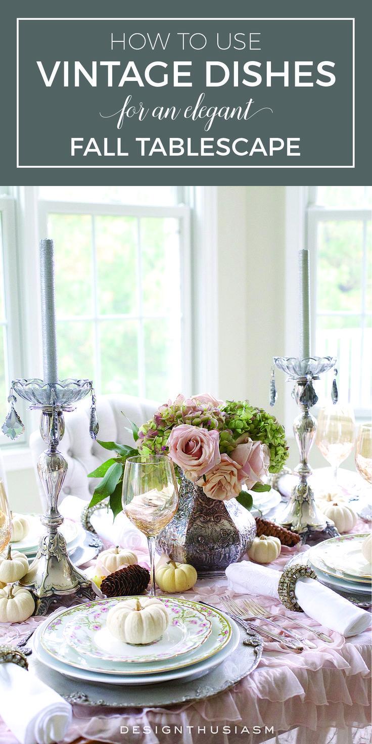 488 Best Autumn White Light Images On Pinterest Table