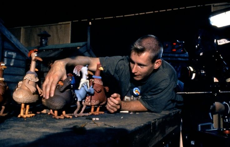 techniques of creating stop motion Stop motion animation is a wonderful technique for creating movies from  sequences of still images rather than a traditional film or video.