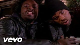 Method Man - Bring The Pain - YouTube