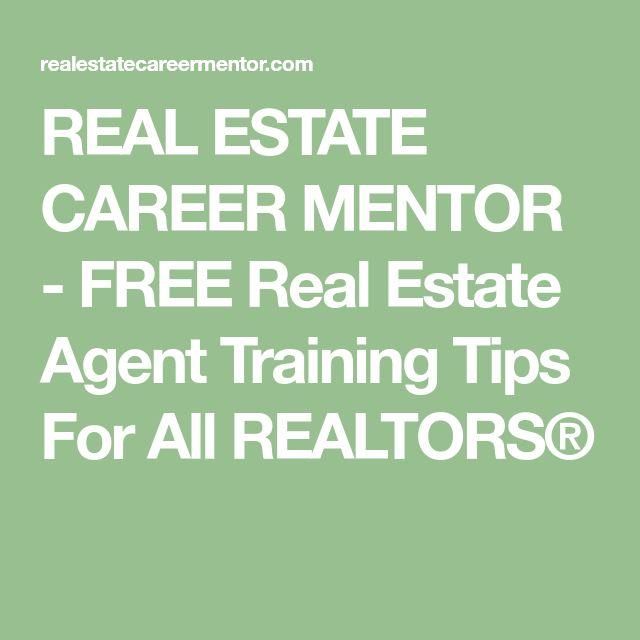 Best 25+ Real estate training ideas on Pinterest Real estate - reo specialist sample resume
