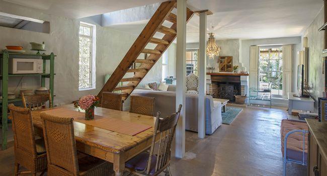 stanford-river-accommodation-kitchen
