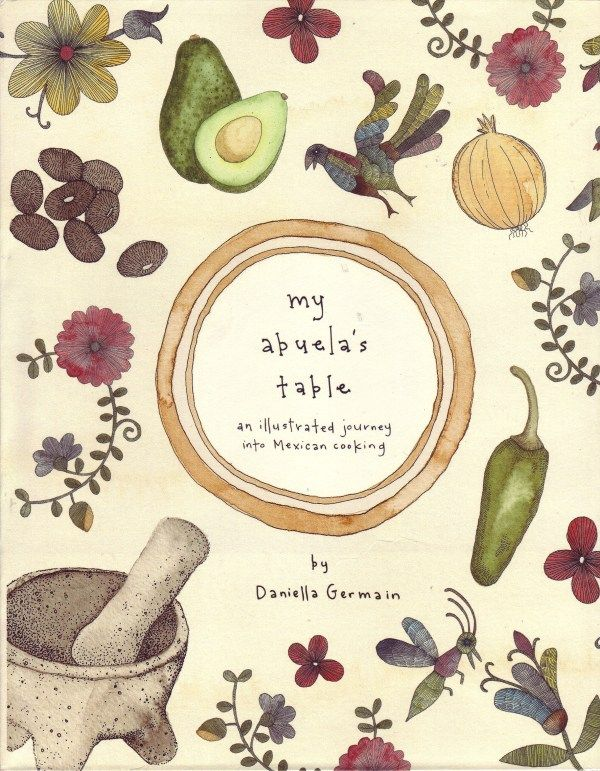 Cookbook Visit my site Real Techniques brushes makeup -$10 http://youtu.be/SE-0Mu0r_Ag #cookbook #diet #recipes