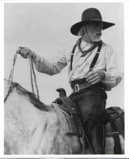 Woodrow Call: But, Westerns Movies, Book Movies, Favorite Movies, Call Heroes, Actor, Things, Fav Movies T V Show, Lonesome Dove