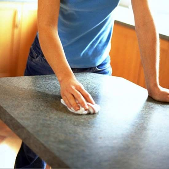 Kitchen Worktops That Fit Over Existing Worktops: 154 Best Images About Kitchens The Heart Of Your House On