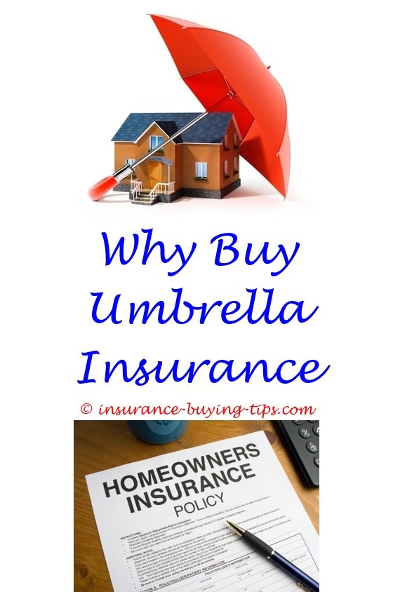 guide for buying health insurance - mobile phone insurance india buy online.buy car insurance online singapore when do you buy insurance for your vehicle buy home and auto insurance 1087654846