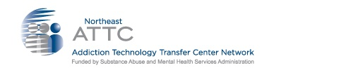 The Northeast Addiction Technology Transfer Center (Northeast ATTC) is designed to enhance the quality of addiction treatment and recovery services within our region, which includes New York and Pennsylvania, by providing policymakers, providers, consumers and other stakeholders with state-of-the art information through technology translation and transfer activities.