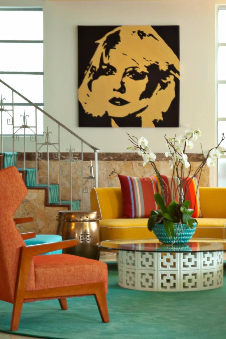 living group london miami  effortlessly stylish at the stiles hotel a block from the neighborhoods namesake stretch of sand and sea the stiles hotel south beach miami beach