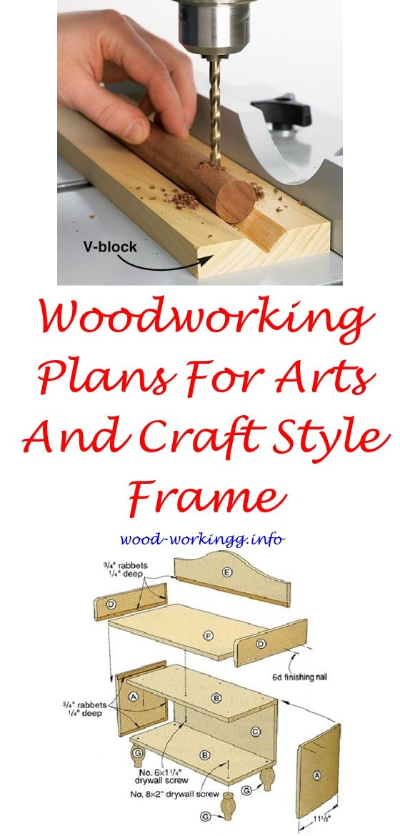 Fine Woodworking Plans For Bookshelves Diy wood projects - free wooden christmas yard decorations patterns