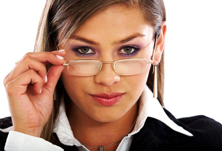 Brillengutschein für Brille kaufen vs. Kontaktlinsen kaufen