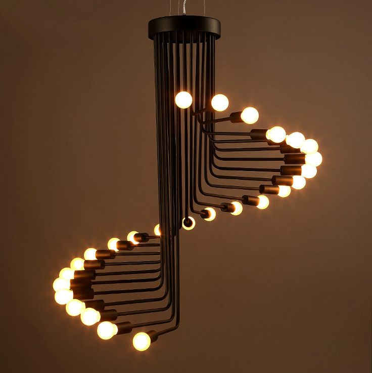 25 Benefits Pf Stair Lights Outdoor: 25+ Best Ideas About Black Painted Stairs On Pinterest