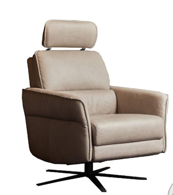 wide riser recliner chairs