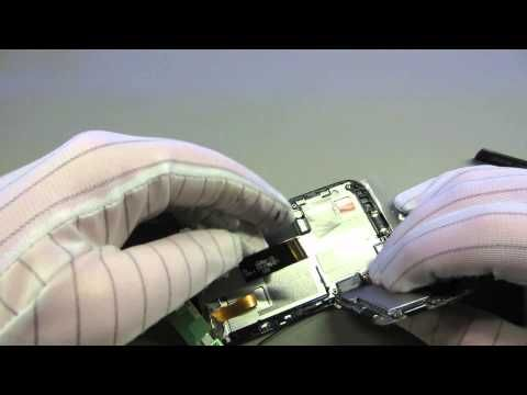 Htc Desire 626s Disassembly Videos | Sony Mobile Phones