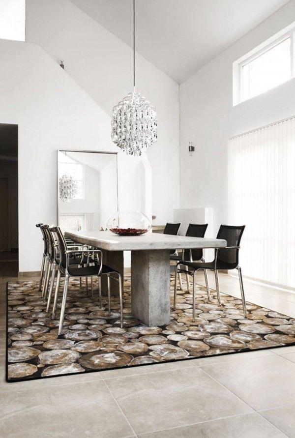 Dining Room Carpets