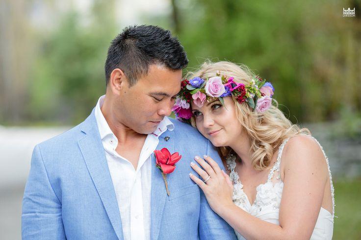 queenstown-wanaka-weddings083