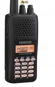 Jual HT Kenwood TH-255A TH-K2AT  TH-K20A Harga Murah Jual Handy Talky Kenwood TH255A THK2AT  THK20A Bergaransi Resmi