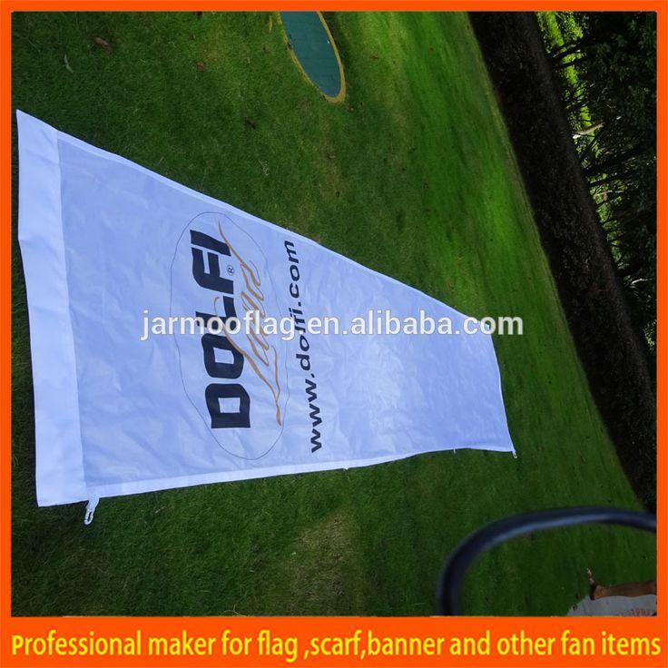 Personalised birthday baseball banner #baseball, #banner