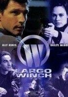 Largo / Largo Winch