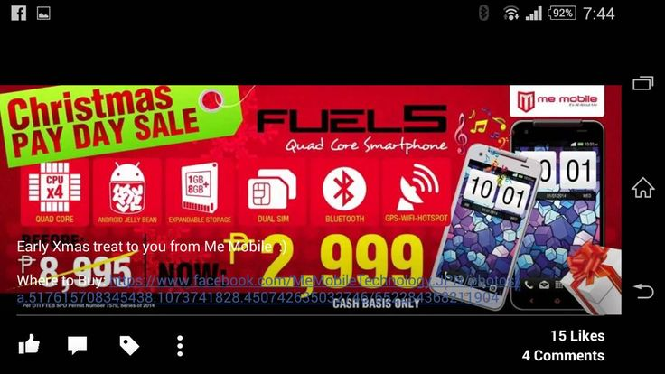 "Nice RFN: Me Mobile Sale - Quad-Core Tablets & 5"" HD Smartphones For Under PHP 3K! Check more at https://ggmobiletech.com/tablets-for-sale/rfn-me-mobile-sale-quad-core-tablets-5-hd-smartphones-for-under-php-3k/"