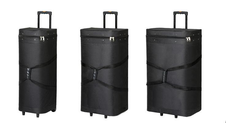 Rol koffers
