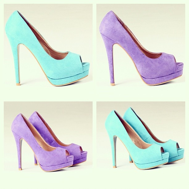PORTIA Peep Toe Heels     http://www.wantherdress.com/cat/93/accessories