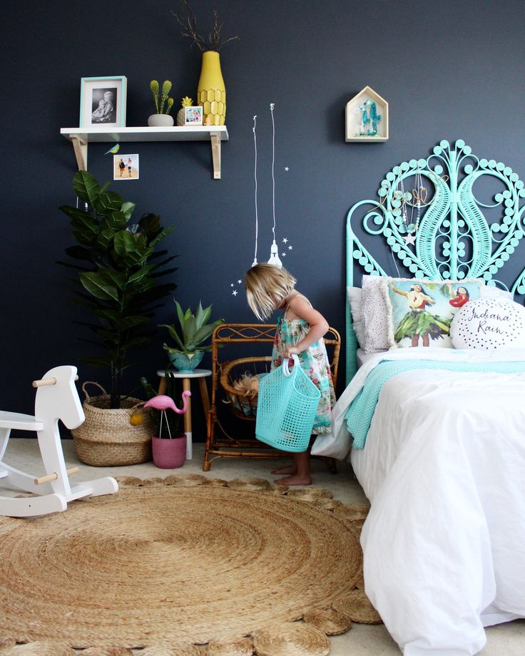 1000 Images About Kids Bedroom On Pinterest: 1000+ Ideas About Kid Bedrooms On Pinterest