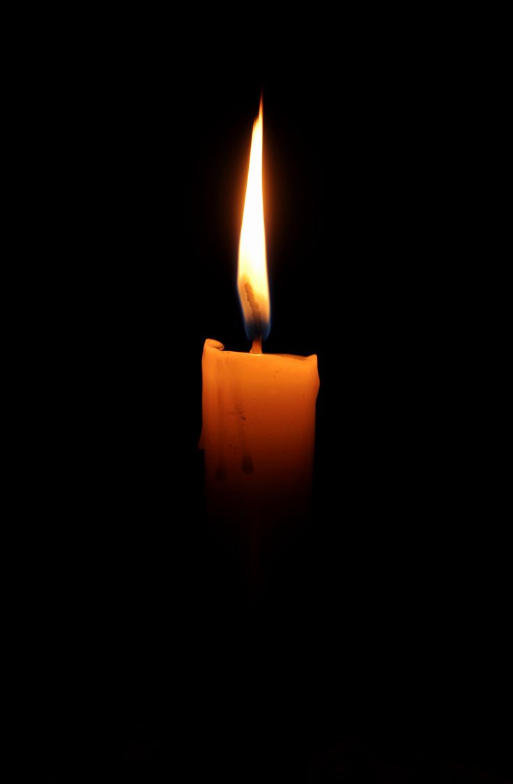 image candle in dark - Google Search & 11 best Candle lighting ceremony images on Pinterest | About ... azcodes.com