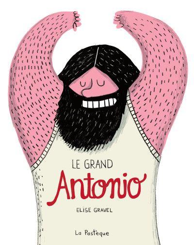 PJLQ : Le grand Antonio http://lesptitsmotsdits.com/pljq-grand-antonio/