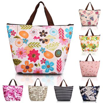 Instant prices and quotes for customized bags, custom bags, branded bags, wholesale bags, custom plastic bags distributor, branded ladies bags in UAE URL:  http://pos-me.com/bags-c-2.html