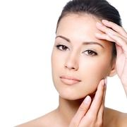 Рецепты домашних кремов для век. Натуральные масла для кожи вокруг глаз.