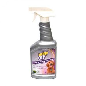 spray-quita-orina-para-cachorros-y-adultos-473-ml1