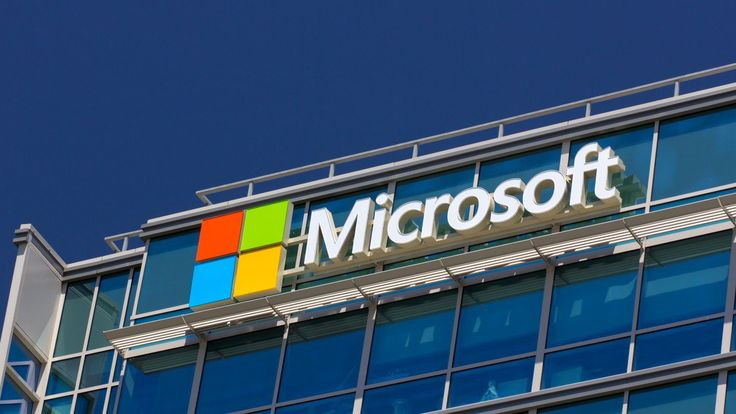 Microsoft has its own 'Bing Assistant' bot in the works  #techwebies #News