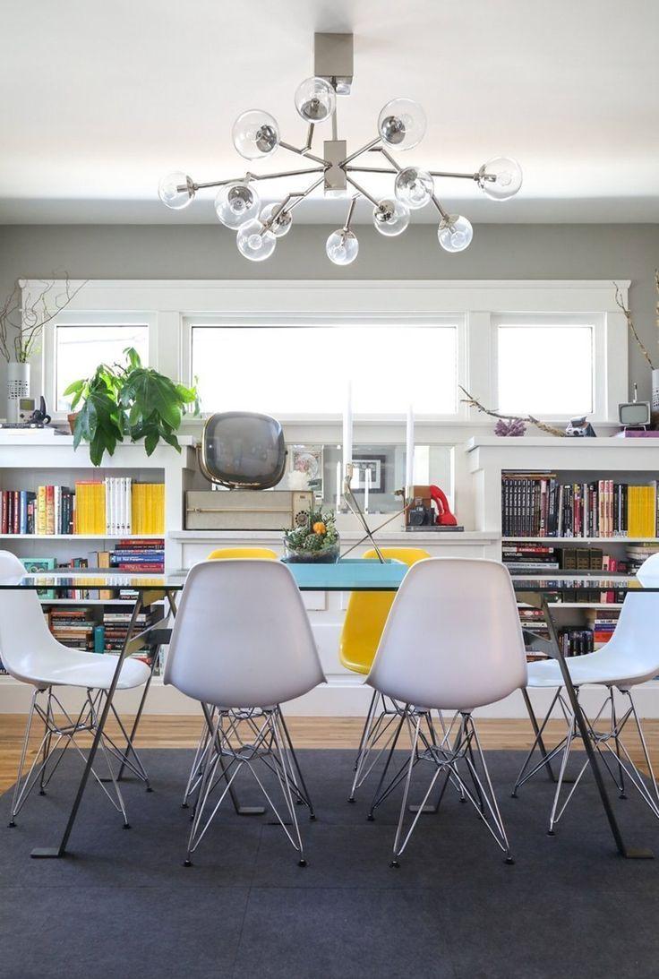 Best 20 Modern Chandelier Ideas On Pinterest
