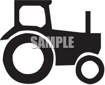 Google Image Result for http://www.clipartguide.com/_named_clipart_images/0511-1006-0220-2703_Silhouette_of_a_Tractor_clipart_image.jpg