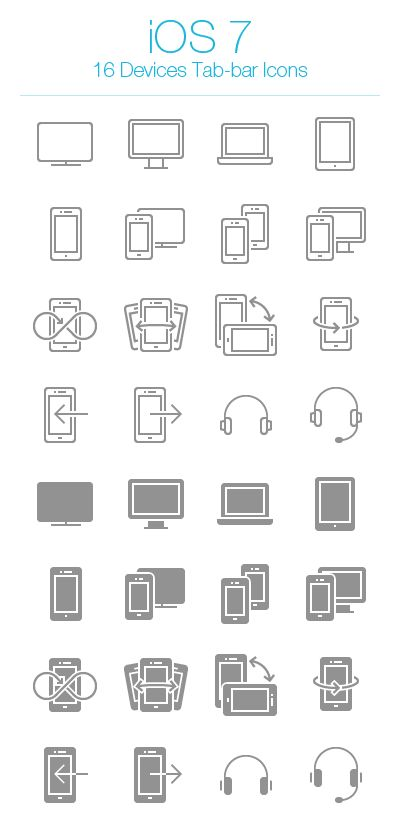 Ios-7-16-devices-tab-bar-icons