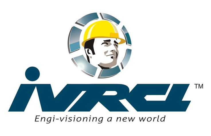 IVRCL Limited IVRCL tops the list of top construction companies in India. IVRCL has expertise in water segment , industrial structures, buildings, flyovers, , bridges, real estate, highways, power transmission , roads, power transmission, railways, real estate & water treatment plants. They have also set-up sea water desalination plant.