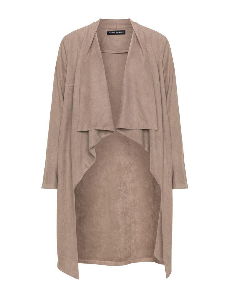 Best 25 Manteau Femme Grande Taille Ideas On Pinterest Chute Grande Taille Taille S Manteau