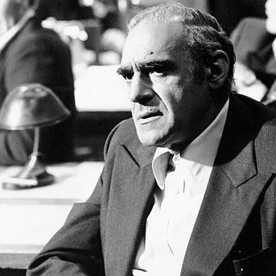 Red Carpet: Abe Vigoda's Daughter 'Dismayed' Her Late Father Was 'Cheated' from Oscars In Memoriam Segment: Report