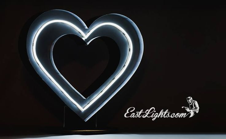 EastLights.com - All about design and manufacture unique lamps & lights! http://eastlights.com #marquee #letters #eastlights.com #bulblights #cinemalightbox #neonlights