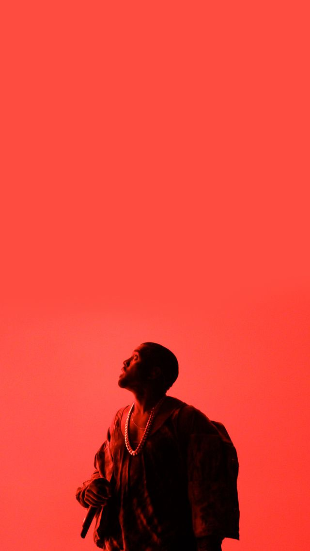 wallpaper yeezus iphone - Google Search