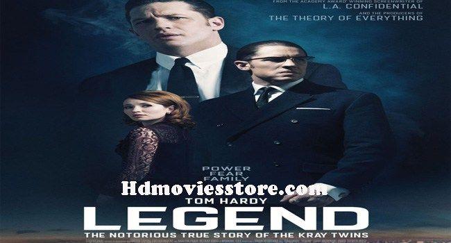 main aur charles full movie download hd