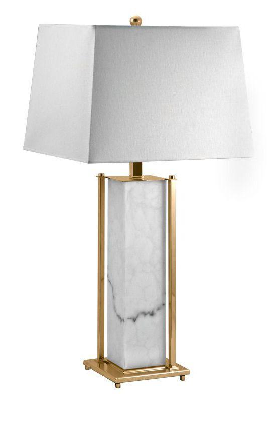 497 best Lighting - General images on Pinterest   Lighting design ...