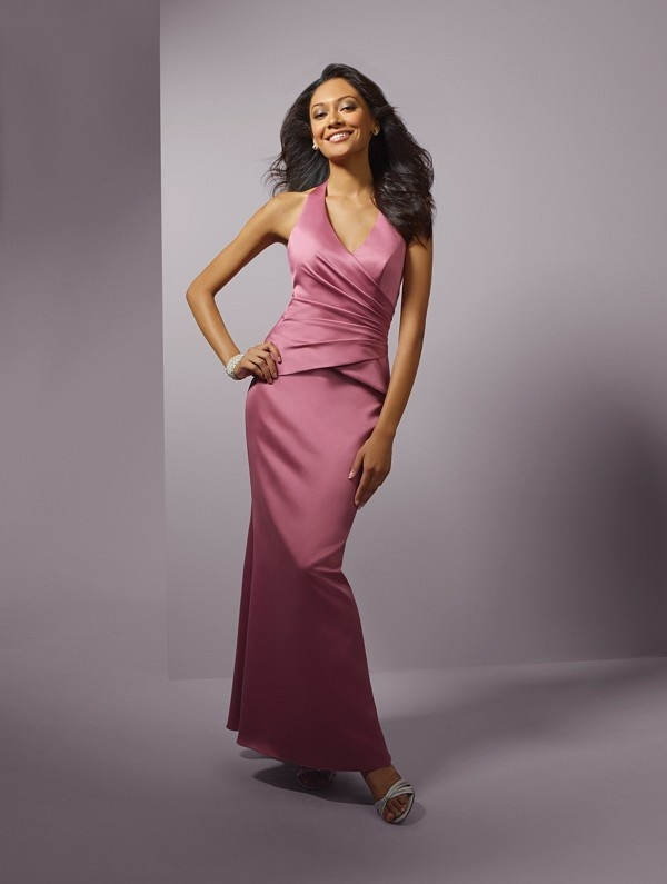 59 Best Images About Mother Of The Groom Dress Ideas On