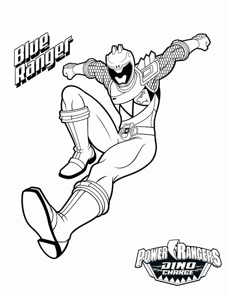 Power Rangers Jungle Fury Coloring Pages Lovely Power